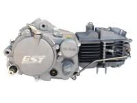 Moteur 150cc - YX - V3