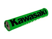 Mousse de guidon - 245mm - BLACKBIRD RACING - Kawasaki
