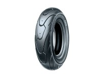 Pneu MICHELIN Bopper - 120/70-12""