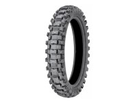 Pneu MICHELIN Starcross MS3 - 70/100-10""
