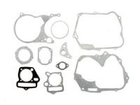 Pochette joints moteur - 60mm - 150/160cc - YX