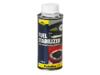 PUTOLINE Fuel Stabilizer - 220 ml