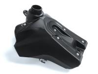 Réservoir - Type KTM - Modèle 1