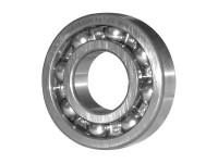 Roulement moteur - 6002/P6