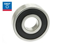 Roulement - 6007-2RS - SKF