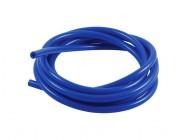 Durite à essence 6mm - 1m - Bleu