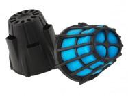 Filtre à air - 45mm - Air Box - POLINI