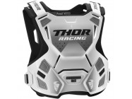 Pare-pierre cross THOR Guardian MX - Adulte