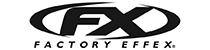 FX FACTORY