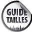 Guide Tailles Equipements Pilote