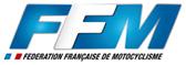 Résultats FFM - Championnat de France de Pit Bike