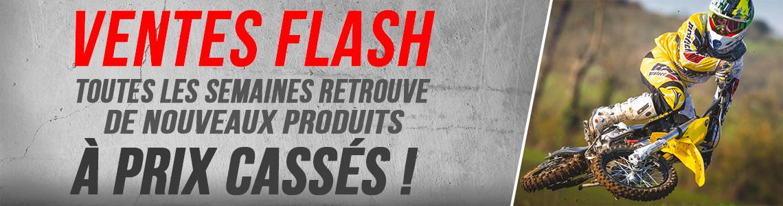 Ventes Flash Monster - Toutes Les Semaines Des Produits A Prix Cassés